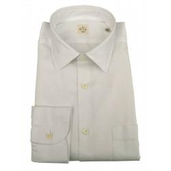 GMF 965 camicia uomo manica...
