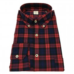 MGF 965 Men's button-down...