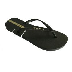 IPANEMA women's flip flops...