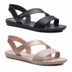 IPANEMA women's sandal mod...