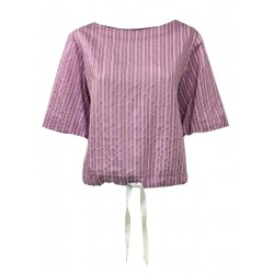 RUE BISQUIT woman shirt...