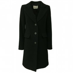 RUE BISQUIT woman coat...