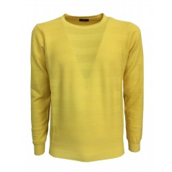 FERRANTE men's long-sleeved...