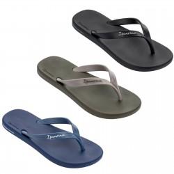 IPANEMA men's flip flops...