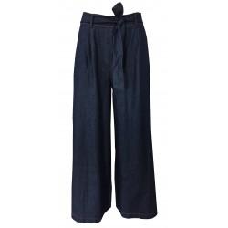 HUMILITY 1949 pantalone...