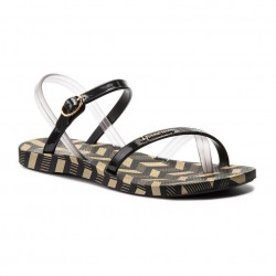 IPANEMA women's sandal...