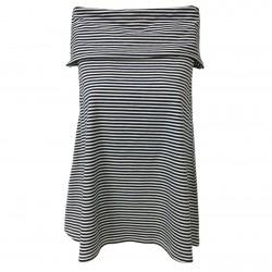NEIRAMI women's shirt...