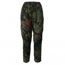 LA FEE MARABOUTEE pantalone...