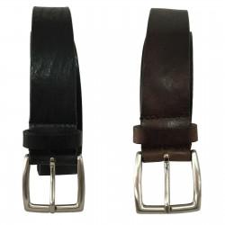 D'AMICO man belt vintage...