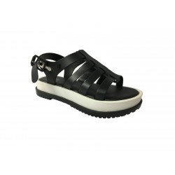 MELISSA Sandals Woman black...