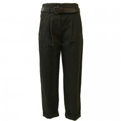 TELA woman trousers...