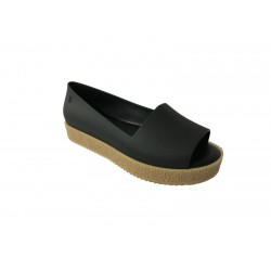 MELISSA scarpe donna aperte...