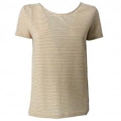 DES PETITS HAUTS T-shirt...