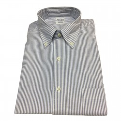 BROOKS BROTHERS Camicia...