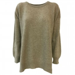 TREDICINODI women's sweater...