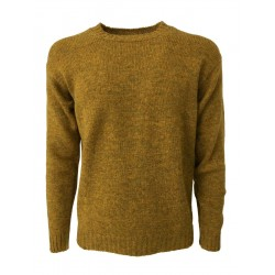 HAWICO man wool sweater...