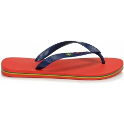 IPANEMA Men's flip flops...