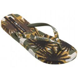 IPANEMA Flip flops I love...