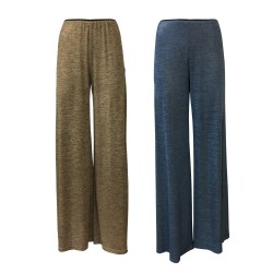24.25 wide trousers...
