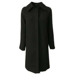 24.25 cappotto donna...