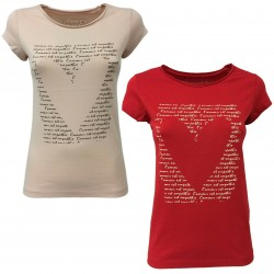 EMPATHIE  women's t-shirt...