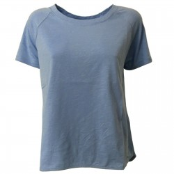 SEMICOUTURE T-shirt donna...