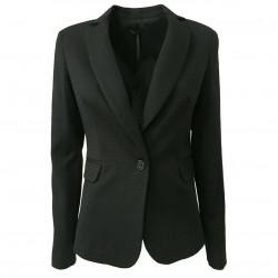 HANITA giacca donna tessuto...