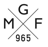 GMF 965