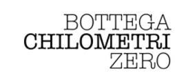 BOTTEGACHILOMETRIZERO